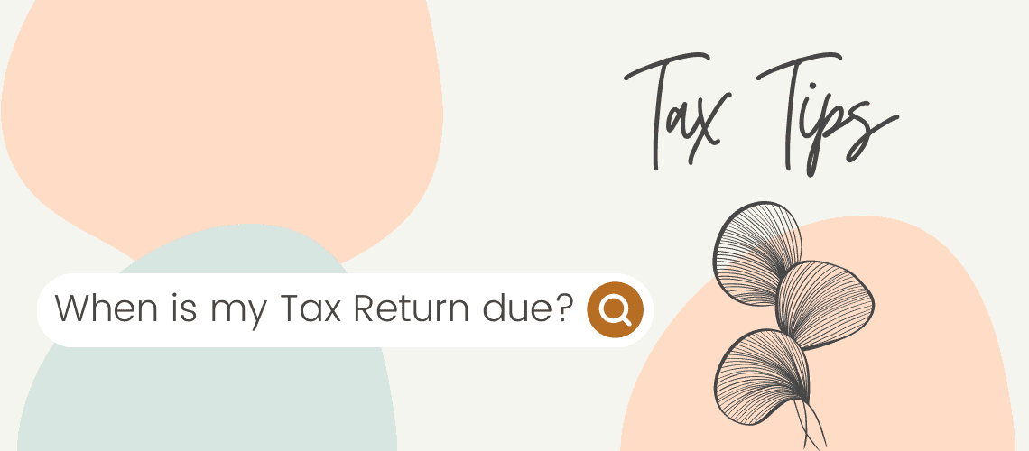Copy of Copy of Tax Tips - Due Dates (2)
